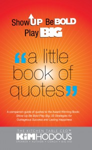 Little-Book-of-Quotes