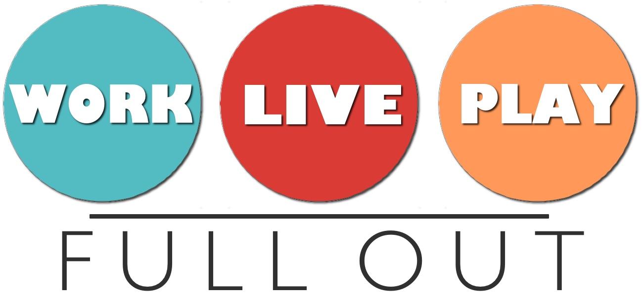 logo wlpfo final