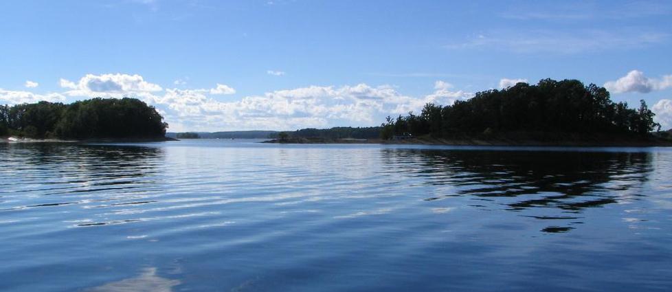 Lake-Ouachita-978x426