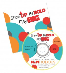 cd disc and cover