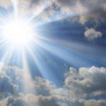 suns_rays